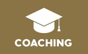 Coaching Button