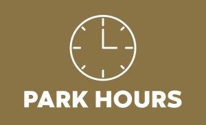 Park Hours Button